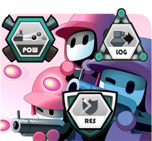 File:Powerups.png