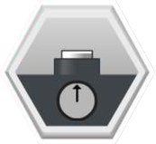 File:Button3Mine.png