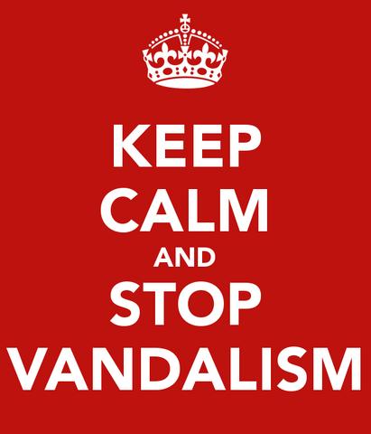 File:Vandalism.png