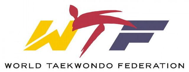 File:WTF logo.jpg