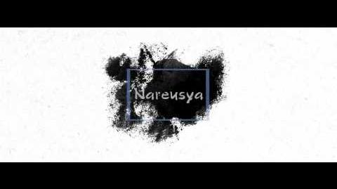 4th Taekwondo New Poomsae (나르샤) Nareusya for Age 18 30 English version
