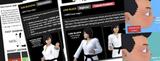Taekwondo Reference Websites