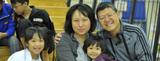 Tips for Taekwondo Parents