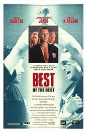 BestBest moviePoster