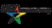 USATKD Logo