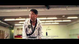 HANMOODO Luonnollinen Liike - Elokuva HD Finnish Subtitles