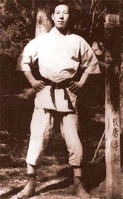 JongPyoJong