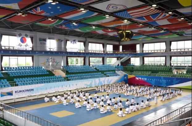 File:Kukkiwon Interior.png
