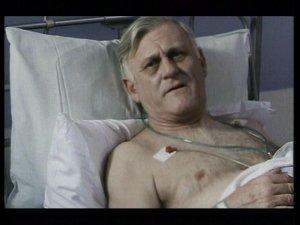 File:Jack McVitie in Hospital in Prayer for the Dead.jpg