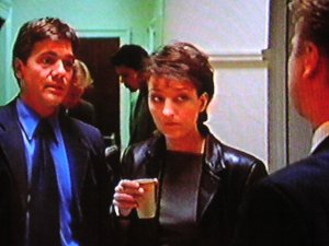 File:Robbie and Jackie - with Michael in For Their Sins.jpg