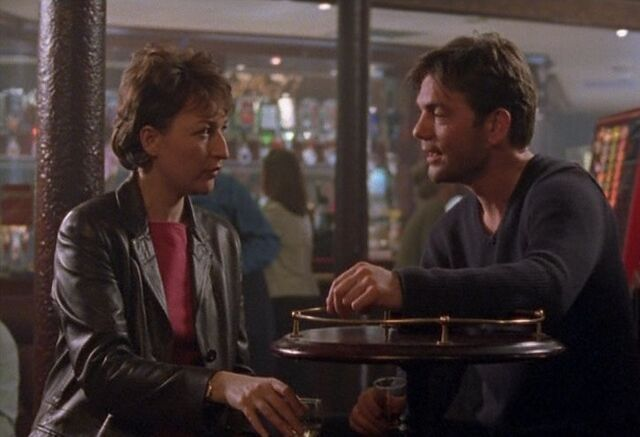 File:Jackie and Robbie in Skin Deep.jpg