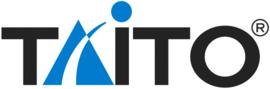 270px-Taito-logo