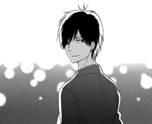 File:Hiro - Chapter 25.jpg