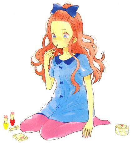 File:Chihiro.jpg