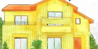 Nakamura Household