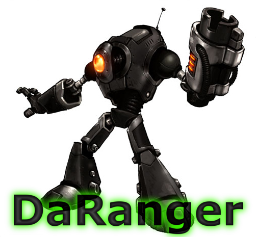 File:DaRanger.png