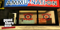 Ammu-Nation