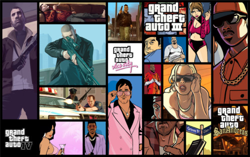 File:GTA Games Icon.jpg