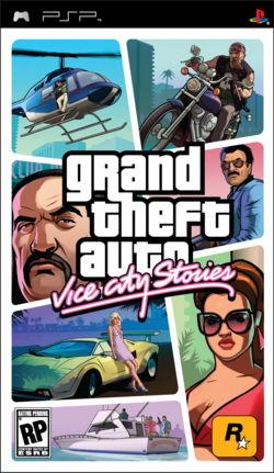 File:GTA Vice City Stories Cover (PSP).jpg