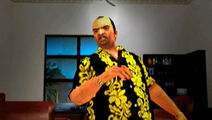 Ricardo Diaz (Vice City Stories)