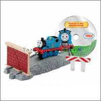File:Thomas and The Special Letter.jpg