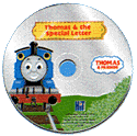 File:Take-AlongThomasandtheSpecialLetterDVD.png