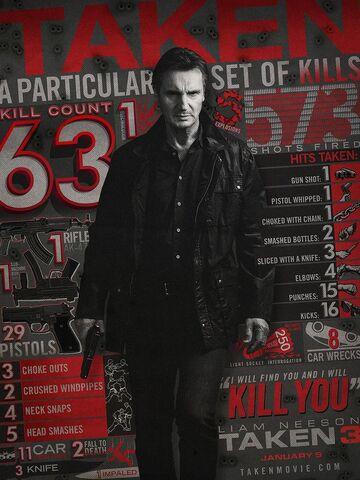 File:AMC Theaters Taken 3 promo poster.jpg