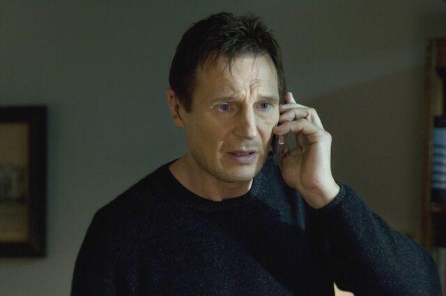 File:Taken (2008)- Bryan Mills (Liam Neeson) promo image.jpg
