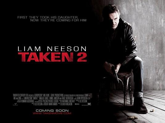 File:Taken 2 poster.jpg