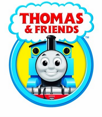File:Thomas-and-friends.jpg