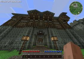 Dokurcraft Guild1