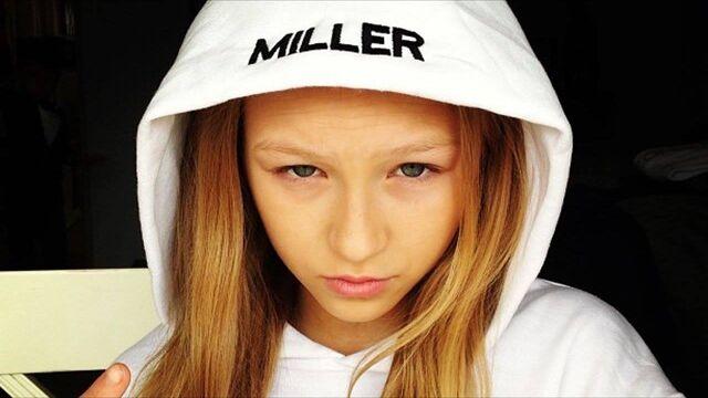 File:Miller Peace.jpg