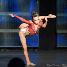 File:Sophia Flexibility.jpg