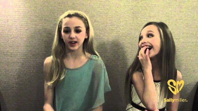 File:Chloe and Maddie.jpg