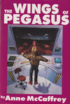 Wings of Pegasus Scan
