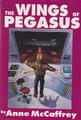 Wings of Pegasus Scan.png