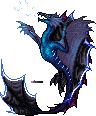 Leviathan dragon s alt