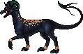 Hellhound adult