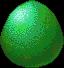 Generic egg 5