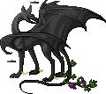 Famine dragon s alt