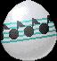Aislein egg