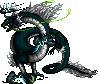 Shenlong Dragon (SP2013)