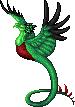 QuetzalAFemale