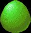Generic egg 2