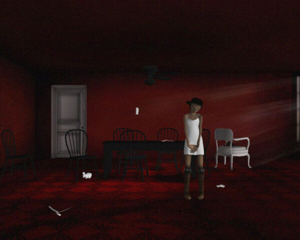 File:The Red Apartment, The Girl in White.jpg