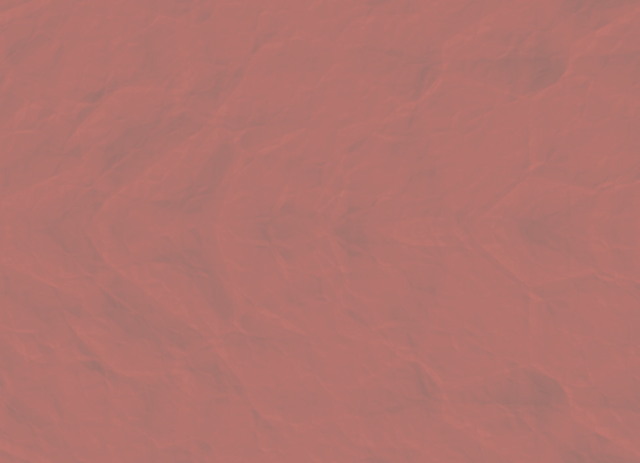 File:Red Infobox (Background).png