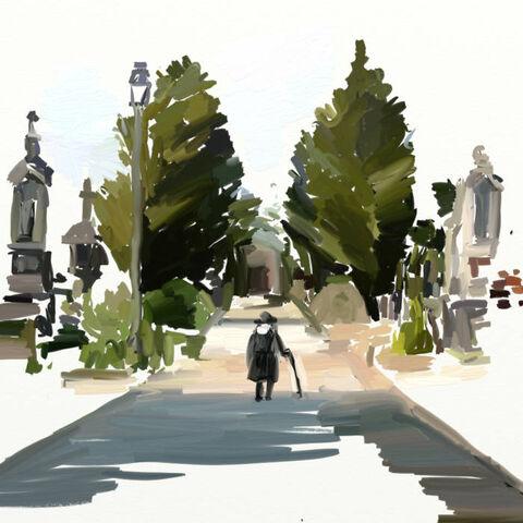 File:Gerry de Mol - The Graveyard OST.jpg