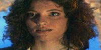 Rebecca Trevisard