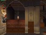St. Michael's Lady Chapel