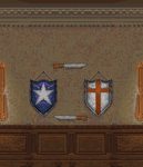 ARMWALL5.as above + Shields